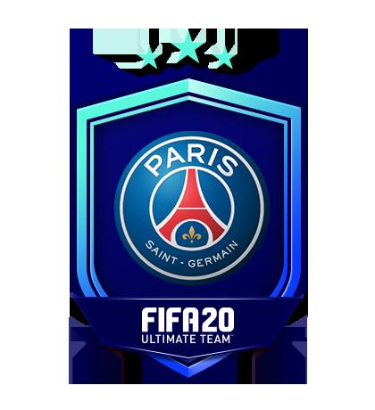 Fifa 20 Ander Herrera Sbc Requirements And Rewards Gaming Frog