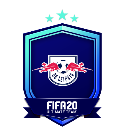 Fifa 20 Emil Forsberg Sbc Requirements And Rewards Gaming Frog