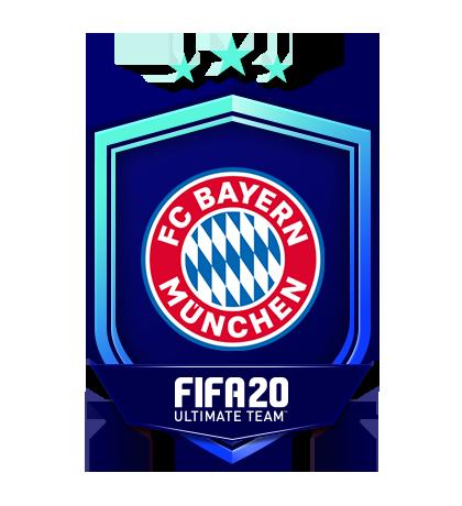 Fifa 20 David Alaba Sbc Requirements And Rewards Gaming Frog