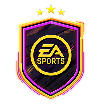 FIFA 21 Newcomer's Challenge SBC Requirements and Rewards ...