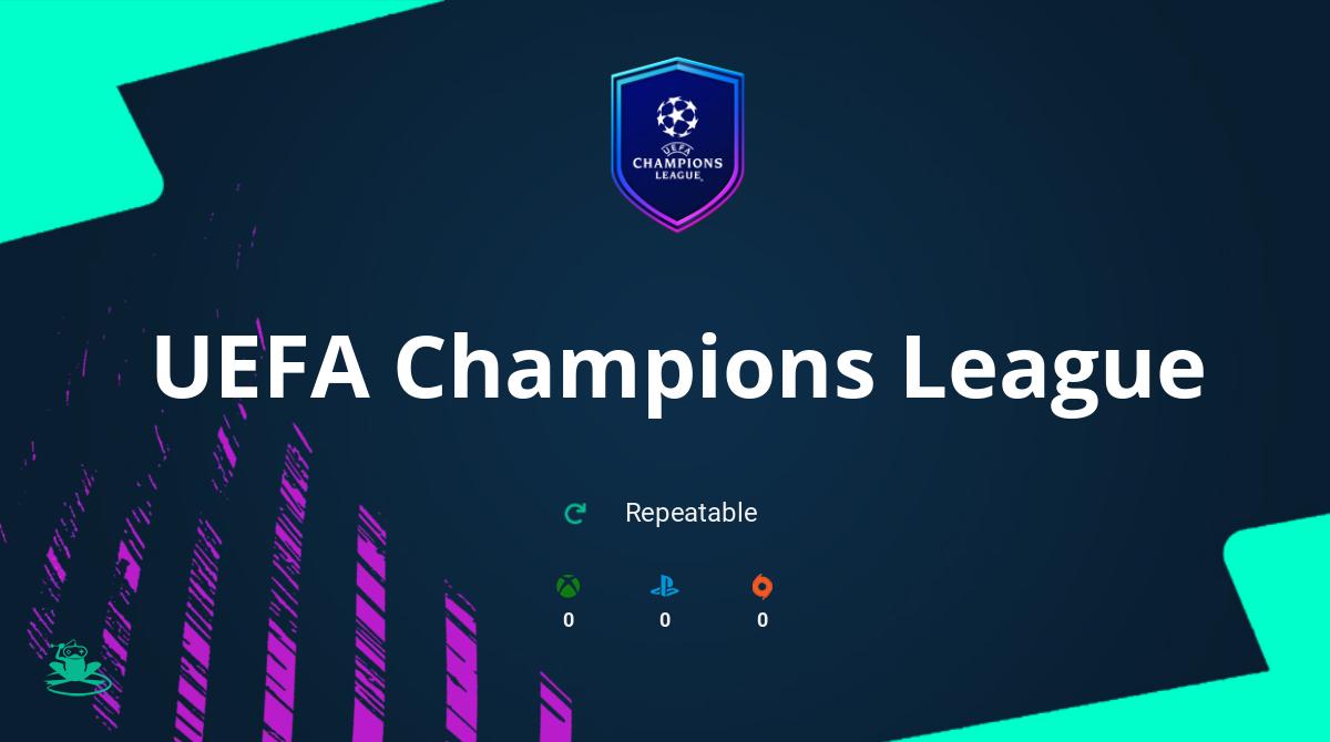 fifa 21 uefa champions league sbc requirements and rewards gaming frog fifa 21 uefa champions league sbc