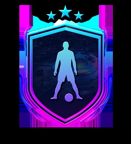 FIFA 21 Mason Mount SBC Requirements and Rewards | Gaming Frog
