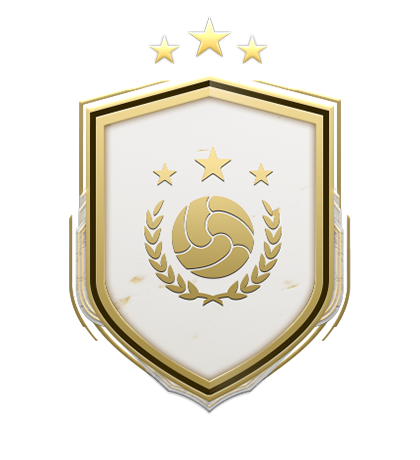 FIFA 21 Base Icon Upgrade SBC Requirements and Rewards | Gaming Frog