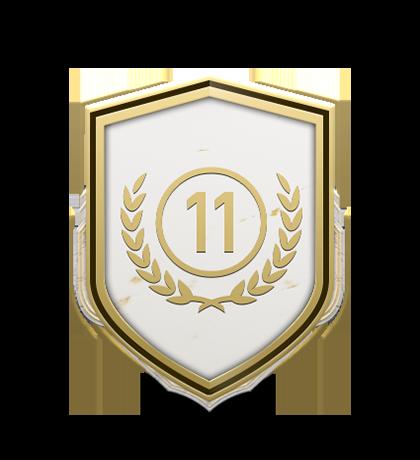 FIFA 21 Davor Šuker SBC Requirements and Rewards   Gaming Frog