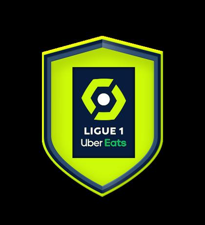 Fifa 21 Ligue 1 Uber Eats Sbc Requirements And Rewards Gaming Frog